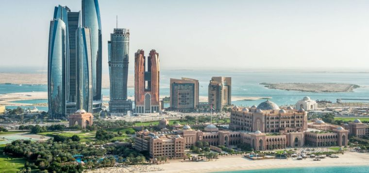 abu-dhabi-city-emirates-palace.jpg