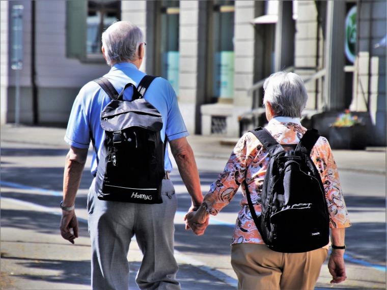 old travellers.jpg