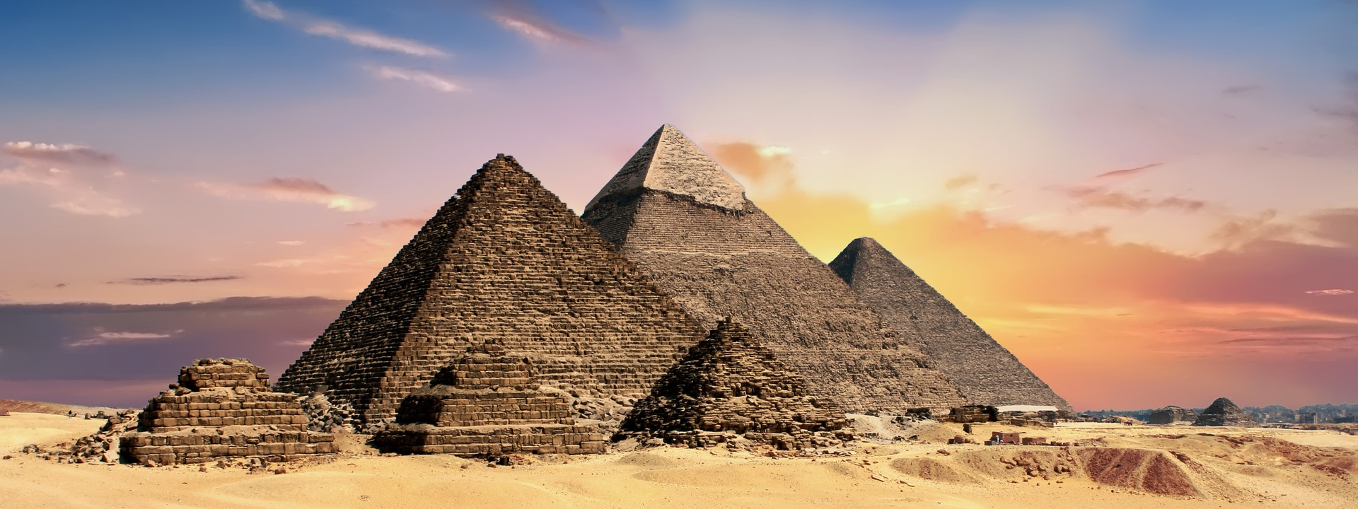 pyramids.jpg