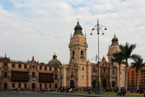 historic-centre-peru-lima