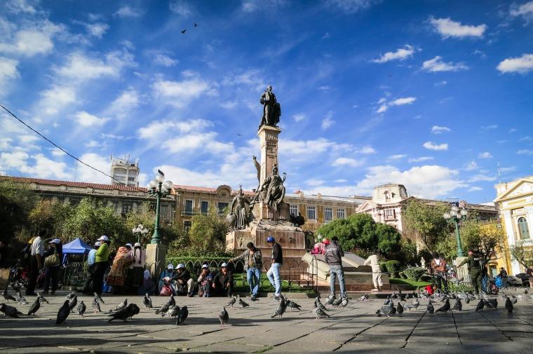 la-paz-bolivia-landmark-monument.jpg