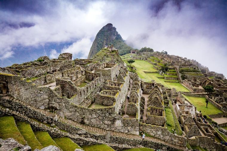 machu-picchu-peru-inca-travel