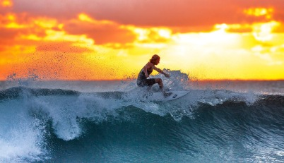 surfer-indonesia