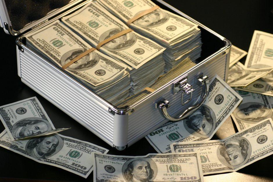 4-business-ideas-to-earn-6-figure-passive-income