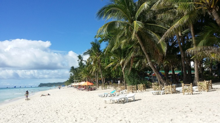 Boracay-Islands-White-Beach-Philippines