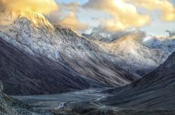 spiti-himachal-pradesh-india-travel