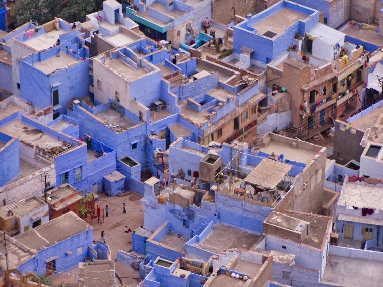 jodhpur-4695994_1920