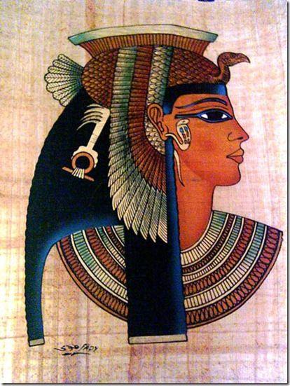 cleopatra-pinterest