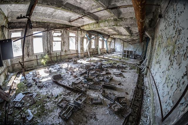 chernobyl-3711293_640