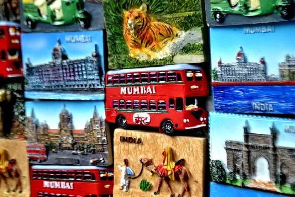mumbai-390590_640