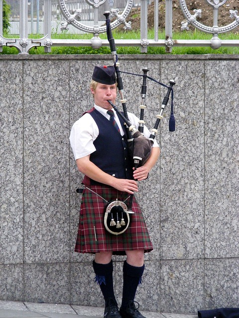 scotland-13584_640