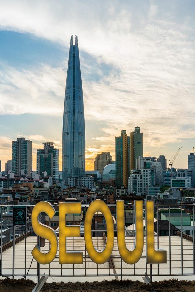 seoul-signage-2376712