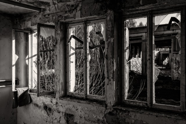 window-3095496_640