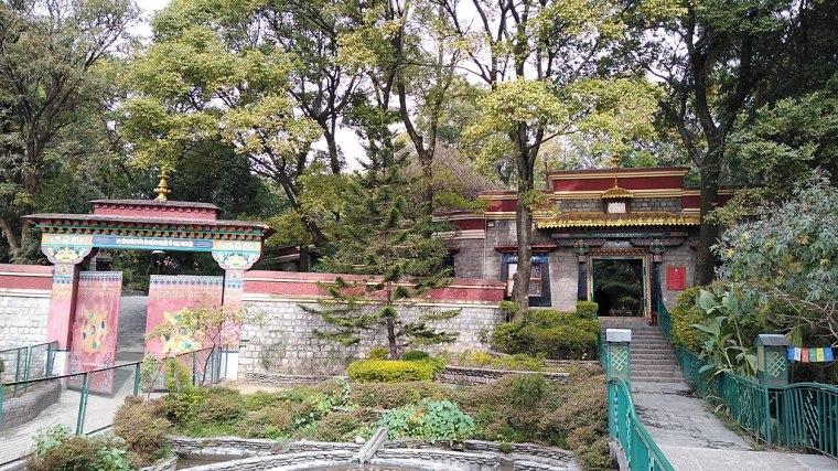 1024px-Norbulingka_Institute_Dharamshala