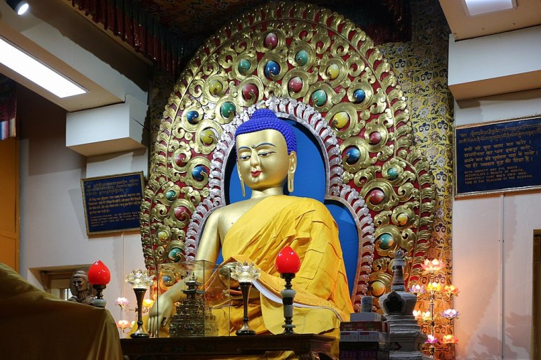 1024px-Statue_of_the_Buddha_in_Namgyal_Monastery