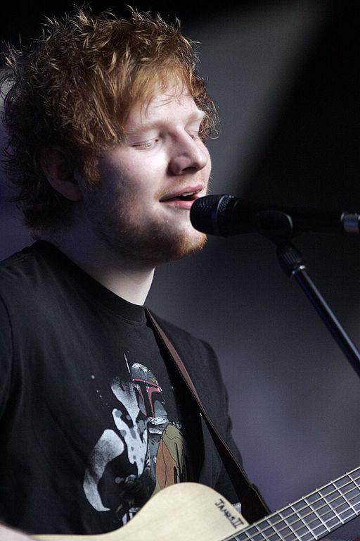 512px-Ed_Sheeran_(8508826072)