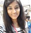 Kriti Dhingra Author Pic