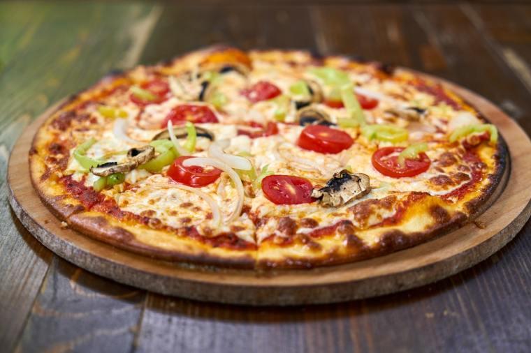 pizza-2619967