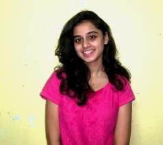 Vinaya Ranade Author Pic