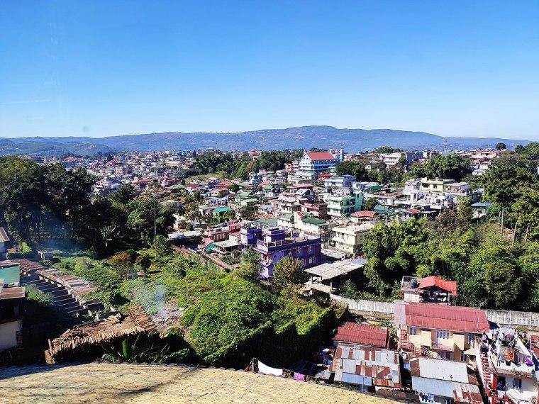 1024px-Shillong_City_View