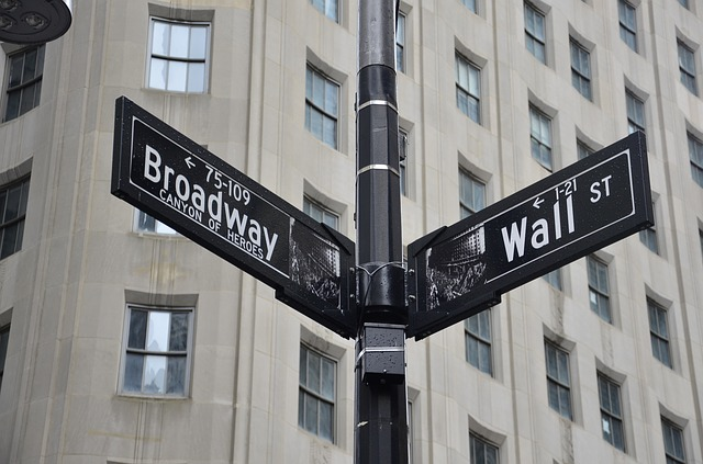 new-york-2408785_640