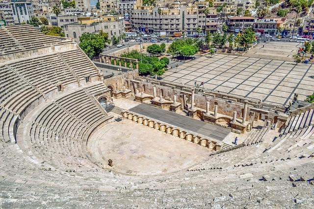 roman-theatre-4382457_640