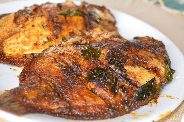 fish-fry-karimeen